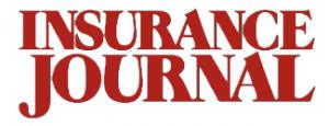 Insurance Journal (click logo to visit website)