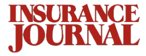 Insurance Journal (click logo to visit website)